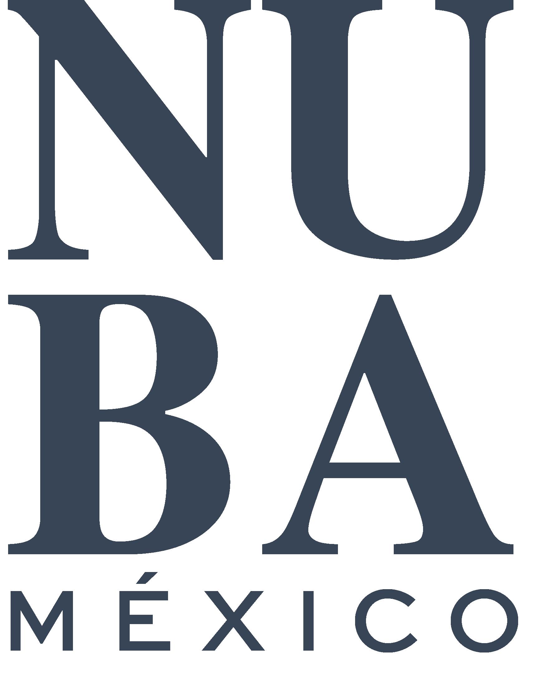 Nuba México