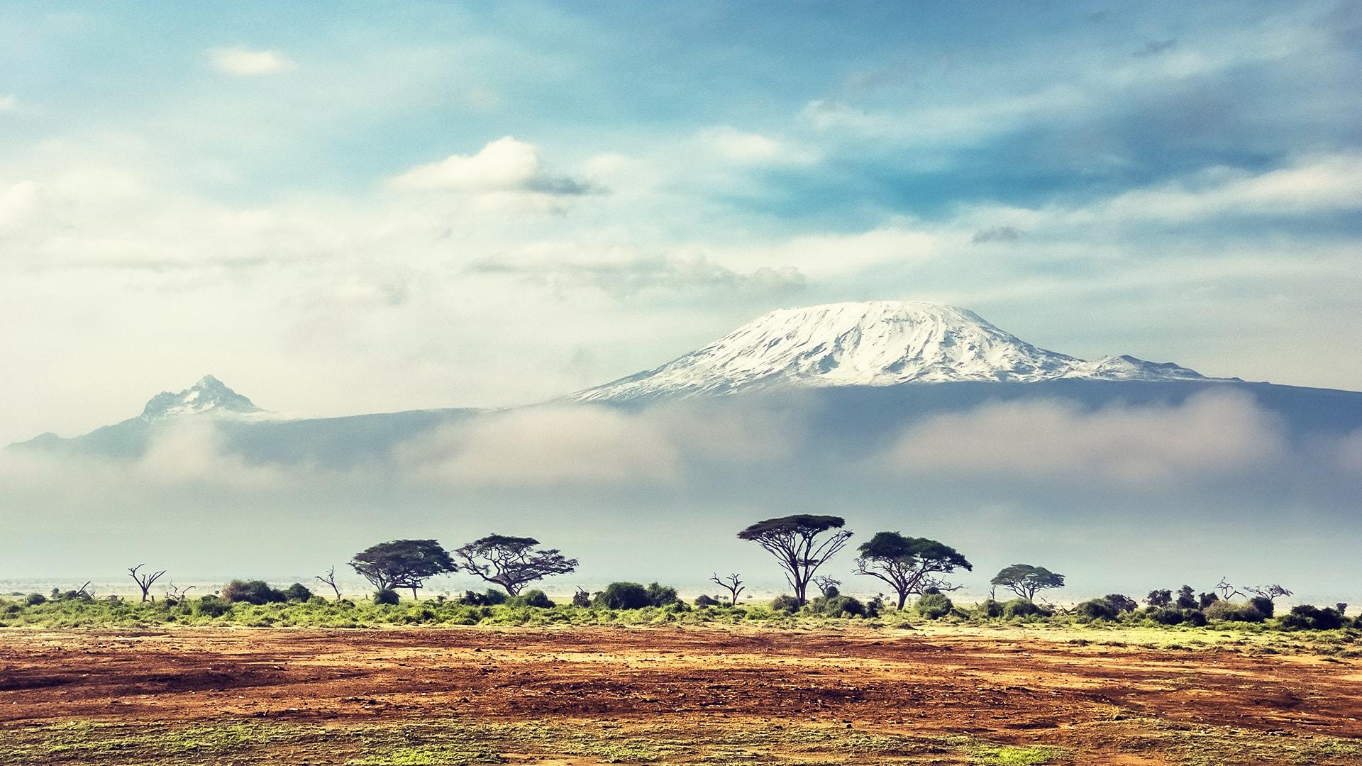 Viaje a medida por Tanzania