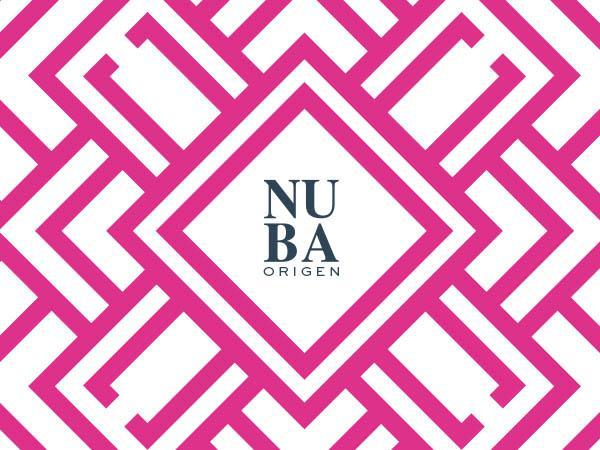 Villas Privadas en México – Nuba Origen