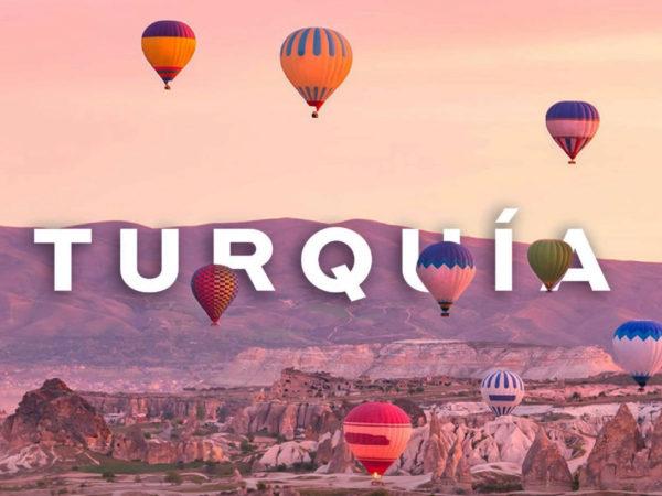TURQUIA-600x450