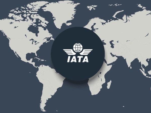 IATA-Destacados