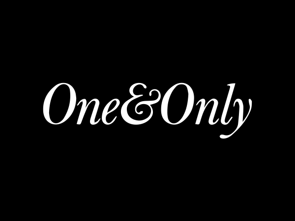 One & Only Palmilla & Mandarina (México)